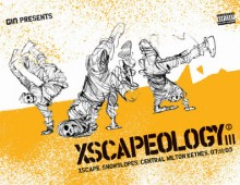 Xscapeology